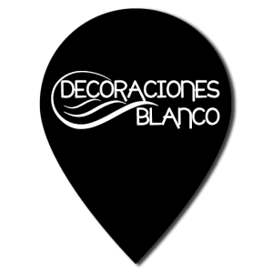 Decoraciones Blanco en Leganés (Madrid)